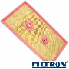 Филтър въздушен Octavia II 1.6FSI Filtron
