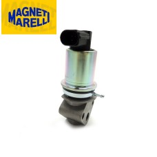 ЕГР клапан Fabia I 1.2 Magneti Marelli