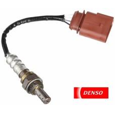 Ламбда сонда за катализатора Fabia 1.2 6V Denso