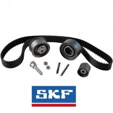 Ангренажен комплект 03G198119C SKF
