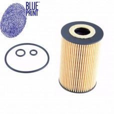 Филтър маслен 03L115562 Blue Print