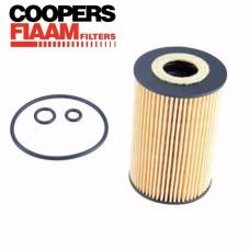 Филтър маслен 03L115562 Coopersfiaam