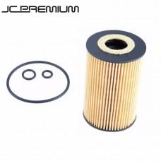 Филтър маслен 03L115562 JC Premium