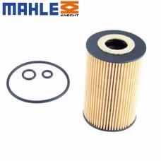 Филтър маслен 03L115562 Mahle