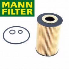 Филтър маслен 03L115562 Mann