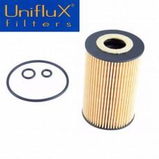 Филтър маслен 03L115562 Uniflux
