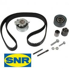 Ангренажен комплект 03L198119E SNR