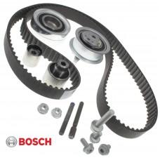 Ангренажен комплект 1.2/1.6/2.0TDI Bosch