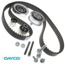 Ангренажен комплект 1.2/1.6/2.0TDI Dayco
