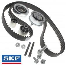 Ангренажен комплект 1.2/1.6/2.0TDI SKF