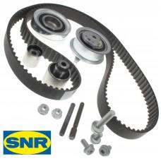 Ангренажен комплект 1.2/1.6/2.0TDI SNR