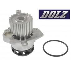 Водна помпа Fabia / Octavia II / Roomster / Superb II Diesel Dolz