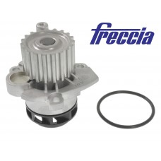 Водна помпа Fabia / Octavia II / Roomster / Superb II Diesel Freccia