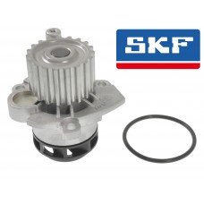 Водна помпа Fabia / Octavia II / Roomster / Superb II Diesel SKF