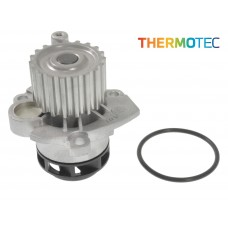 Водна помпа Fabia / Octavia II / Roomster / Superb II Diesel Thermotec