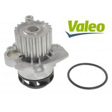 Водна помпа Fabia / Octavia II / Roomster / Superb II Diesel Valeo