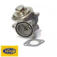ЕГР клапан 1.4 TDI Fabia Roomster Magneti Marelli