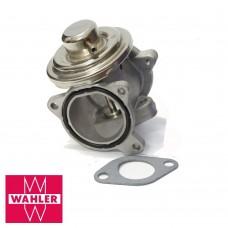 ЕГР клапан 1.4 TDI Fabia Roomster Wahler
