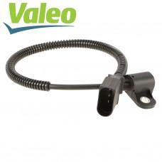 Датчик обороти разпределителен вал 045957147B Valeo