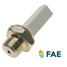 Датчик масло Fabia I 1.4 FAE