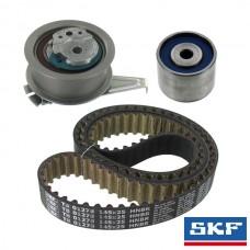 Ангренажен комплект  Fabia Rapid 1.4TDI SKF