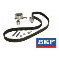 Ангренажен комплект 04L198119A SKF