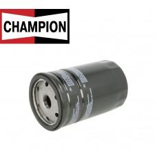 Филтър маслен 06A115561B Champion