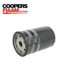 Филтър маслен 06A115561B Coopersfiaam