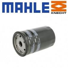 Филтър маслен 06A115561B Mahle