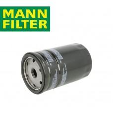 Филтър маслен 06A115561B Mann