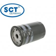 Филтър маслен 06A115561B SCT