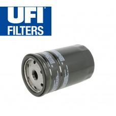 Филтър маслен 06A115561B UFI