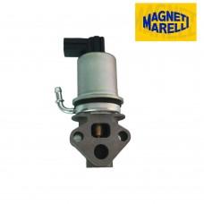 ЕГР клапан Octavia 1.6 102кс Magneti Marelli