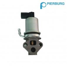 ЕГР клапан Octavia 1.6 102кс Pierburg
