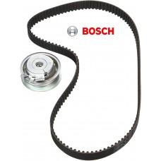 Ангренажен комплект 1.6/2.0 Octavia Fabia Superb Bosch