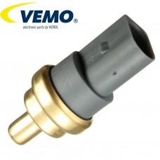 Датчик вода 06A919501A Vemo