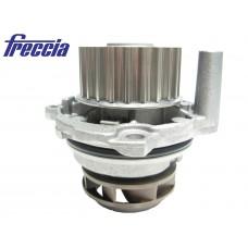 Водна помпа Octavia 1.6 / 2.0 Freccia