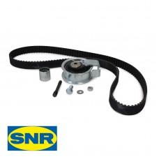 Ангренажен комплект Superb I 1.8 SNR