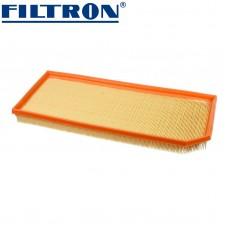 Филтър въздушен Octavia II 2.0FSI Filtron