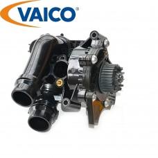 Водна помпа Octavia Superb Yeti 1.8/2.0 с корпус Vaico