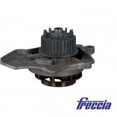 Водна помпа Octavia Superb Yeti 1.8/2.0 без корпус Freccia