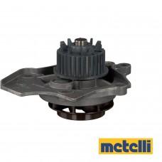 Водна помпа Octavia Superb Yeti 1.8/2.0 без корпус Metelli