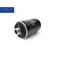 Филтър маслен 1.8/2.0 Octavia Superb Yeti Uniflux