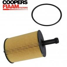 Филтър маслен 071115562C Coopersfiaam
