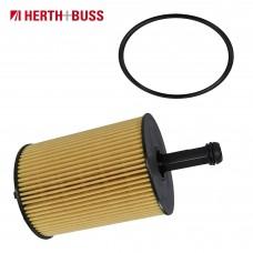 Филтър маслен 071115562C Herth+Buss