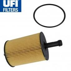 Филтър маслен 071115562C UFI