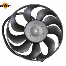 Моторче охлаждане Ф290 NRF
