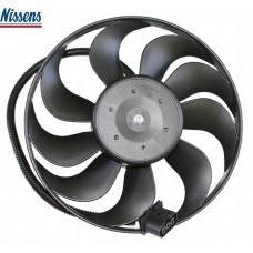 Моторче охлаждане Ф290 Nissens