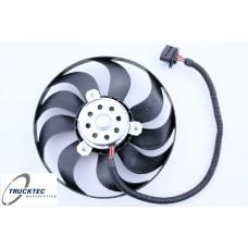 Моторче охлаждане Ф290