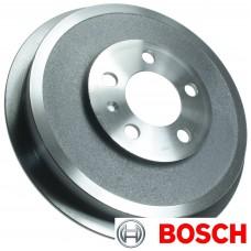 Барабан Octavia I/Roomster Bosch